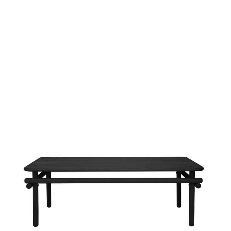 table basse woomar d 39 eno studio. Black Bedroom Furniture Sets. Home Design Ideas