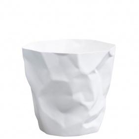 BIN BIN - corbeille polypropylène