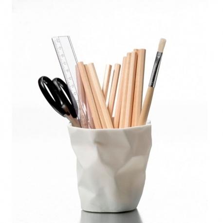 PEN PEN - pot à crayons