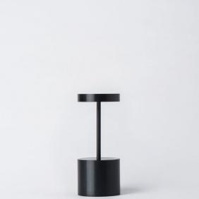 LUXCIOLE - lampe tactile H18 cm