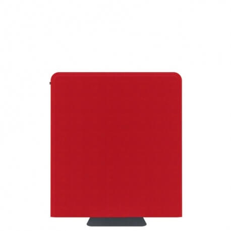 BUZZIFREE - paravent H140 cm