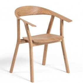 RHOMB - chaise
