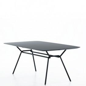 STRAIN - table