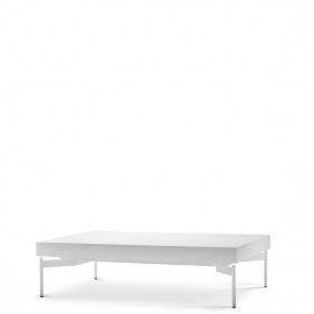 SEGMENT - table basse