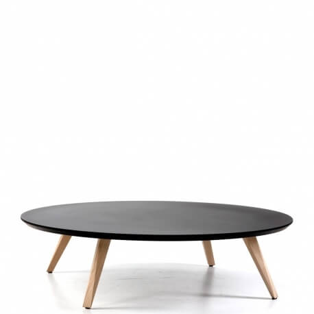 OBLIQUE - table basse 110 cm Fenix