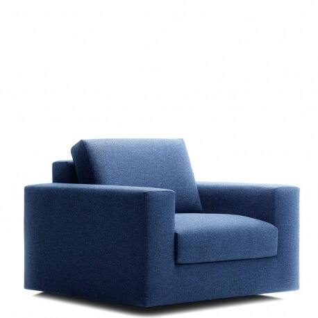 CLASSIC - fauteuil