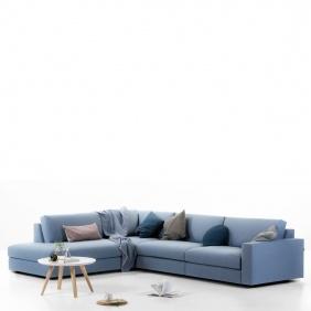 direct d mobilier luminaires tapis et objets. Black Bedroom Furniture Sets. Home Design Ideas