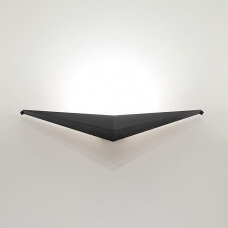 EAGLE LED - applique 59 cm