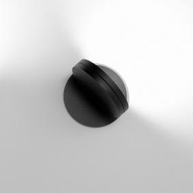 SEGNO GIRO TONDO applique rotative