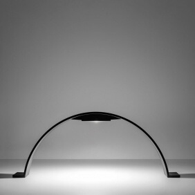 OMEGA - lampe led avec variateur