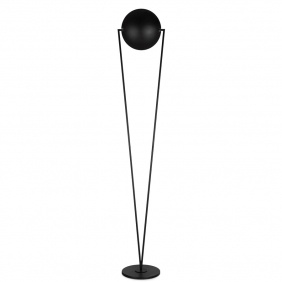 VICTORY LED - lampadaire