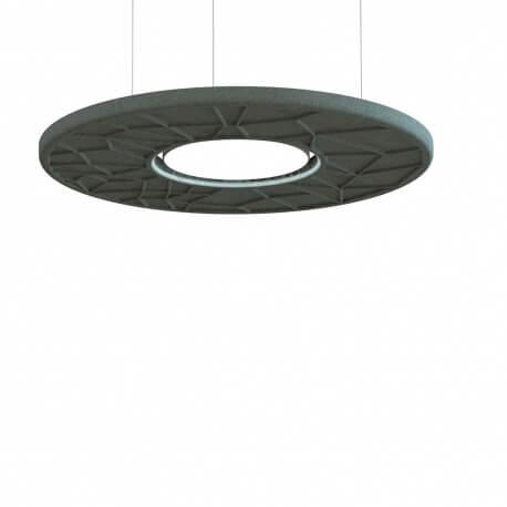 BUZZIDONUT - faux plafond acoustique