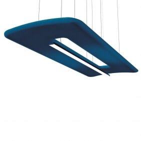 BUZZIZEPP - suspensions acoustique