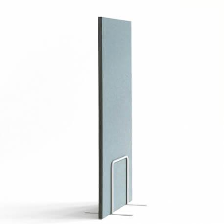 LIGHT - panneau acoustique 80 x 180 cm