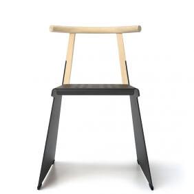 KAMI - chaise