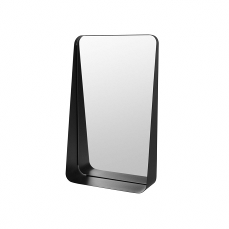 ARCO - miroir 50 x 30 cm