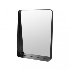 ARCO - miroir 60 x 45 cm