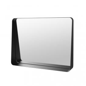 ARCO - miroir horizontal 45 x 60 cm