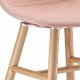 PURE LOOP RETRO - chaise