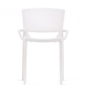 FIORELLINA - 4 chaises
