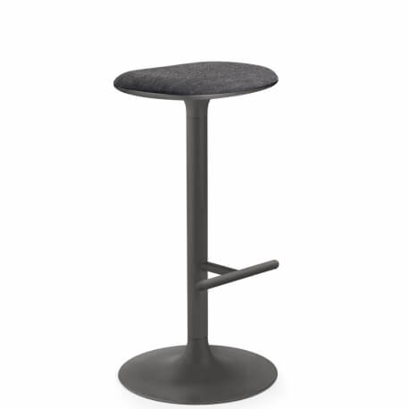 FLINK - tabouret de bar