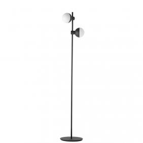 FABIAN - lampadaire