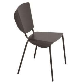 BATCHAIR - chaise