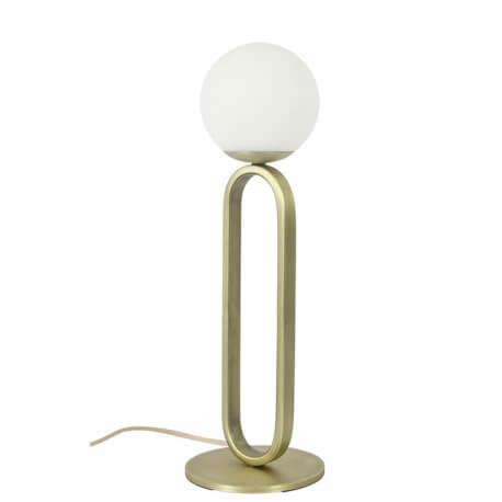 CIME - lampe de table