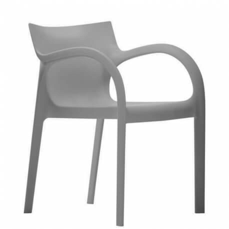 POPPYSTAR - 4 chaises