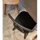 JUKA - chaise