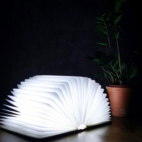 SMART BOOKLIGHT - lampe de table
