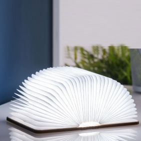 SMART BOOKLIGHT - lampe de table