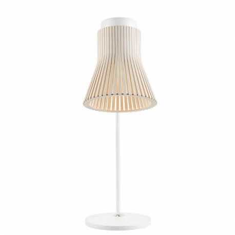 PETITE 4620 - lampe H 56 cm