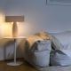 TEELO - lampe H 38 cm
