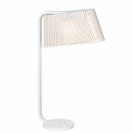 OWALO 7020 - lampe H 50 cm