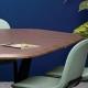 BUZZITRIHEX - table 194 x 214 cm