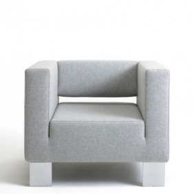 HORIZON - fauteuil