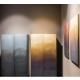 MAREA - armoire H155 cm
