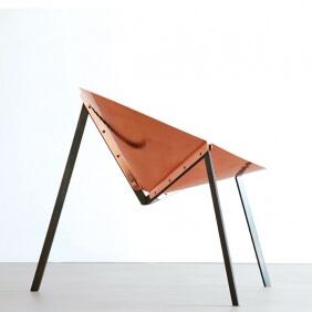 PENSANDO AD ACAPULCO - fauteuil