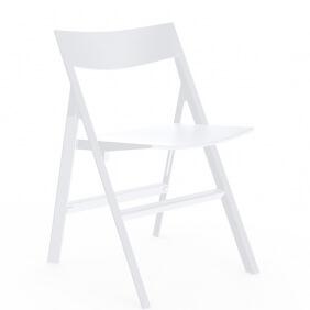 QUARTZ - chaise pliante