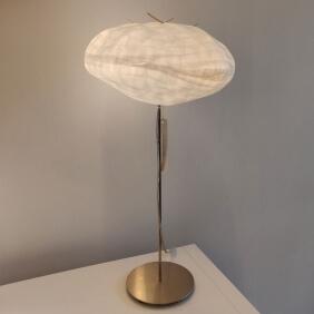 GIBOULEE - lampe de table