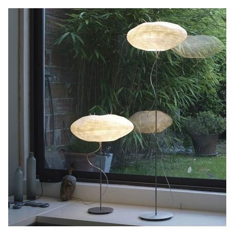 GIBOULEE - lampadaire