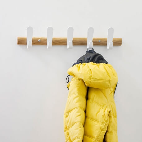 STICKS - patère 60 cm