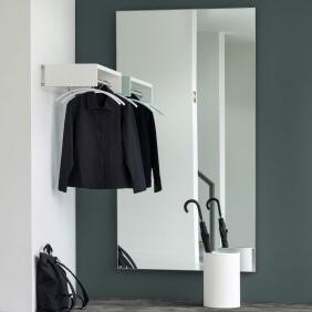 LISTON - miroir géant 100 x 200 cm