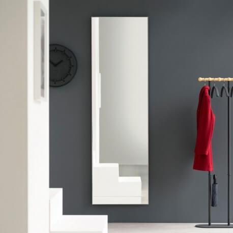 LISTON - miroir étroit 70 x 200 cm