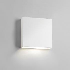 COMPACT W3 - applique 25 x 25 cm