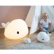 MOBY LARGE - lampe enfant 68 x 48 x 42 cm