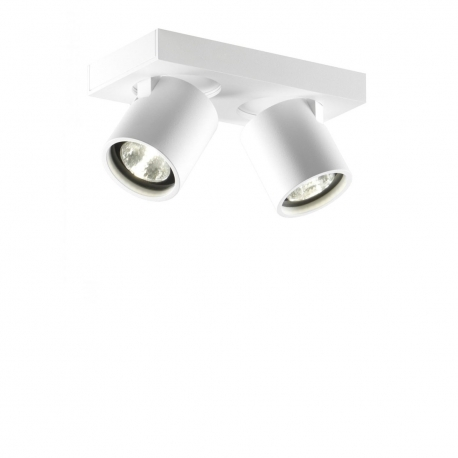 FOCUS MINI 2 - spot led plafond