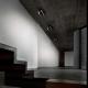 FOCUS MINI 3 - spot orientable led plafond