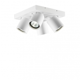 FOCUS MINI 4 - spot led plafond